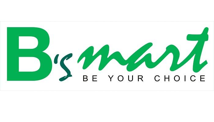 B's MART
