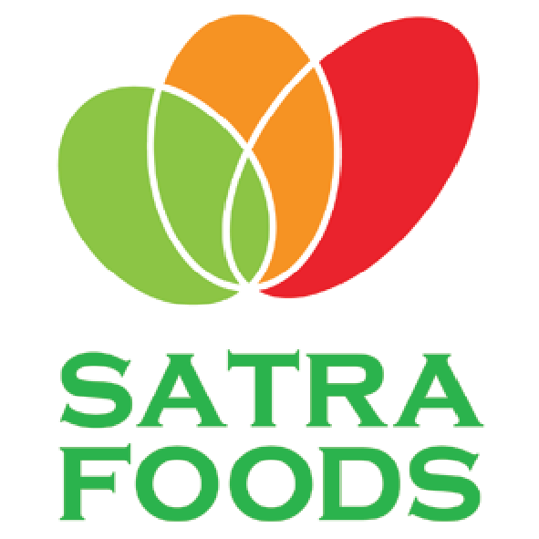 SATRA FOOD