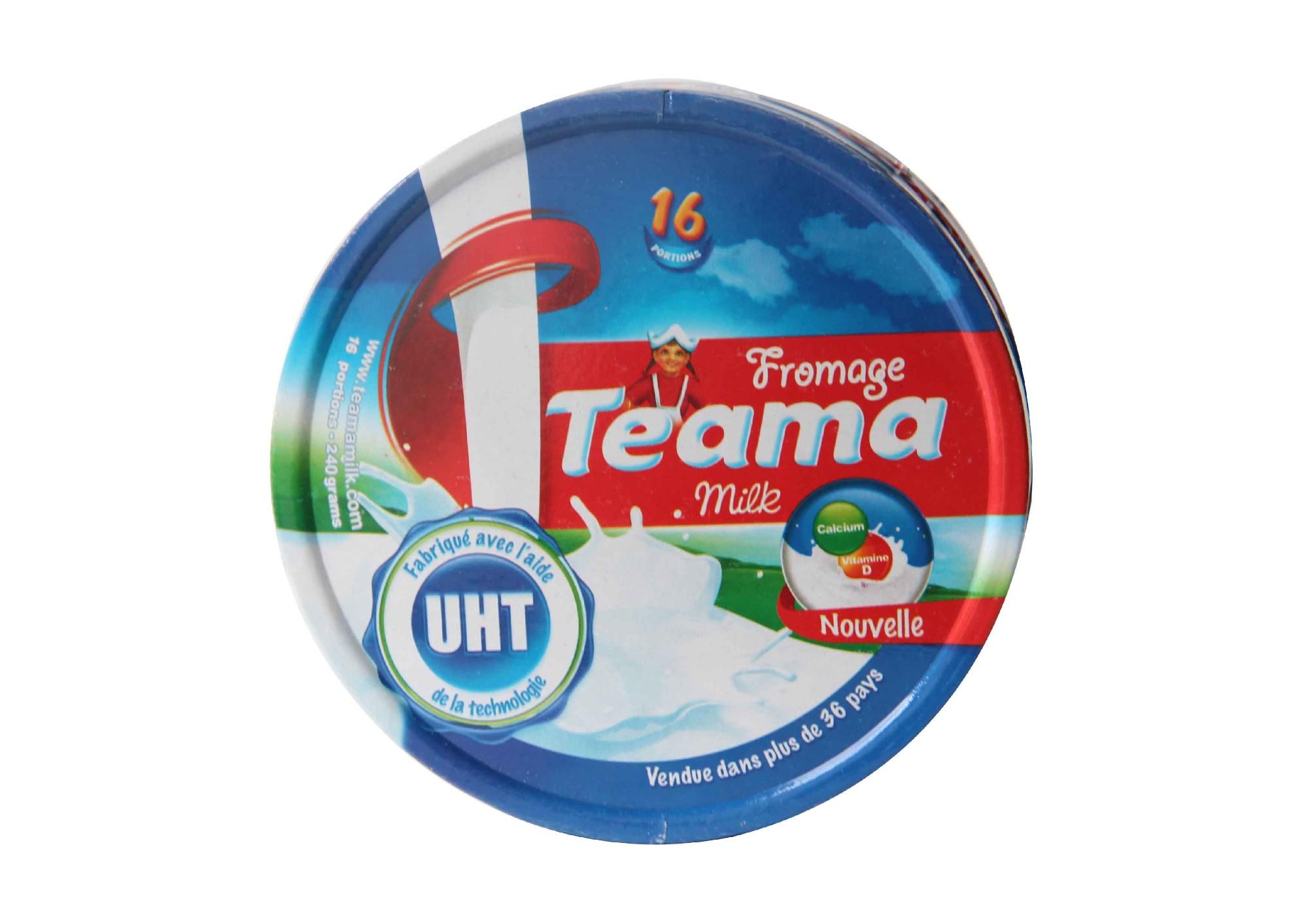 Phomai Teama 16 miếng