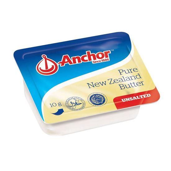 Bơ lạt Anchor 40 hộp x 10 vỉ x 10g